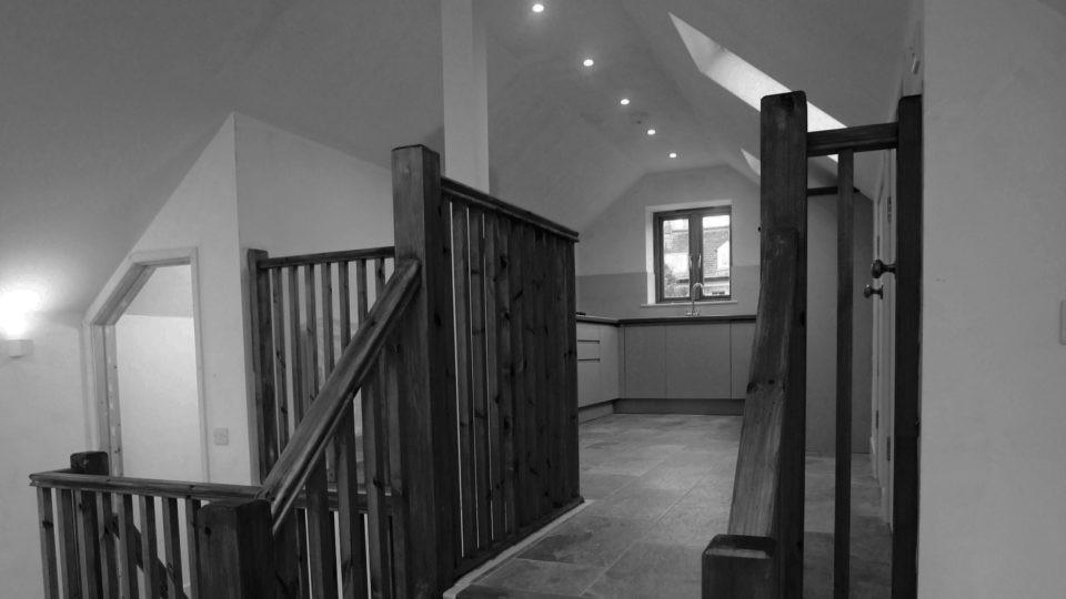 Quattro Design Architects residential housing architectural design services