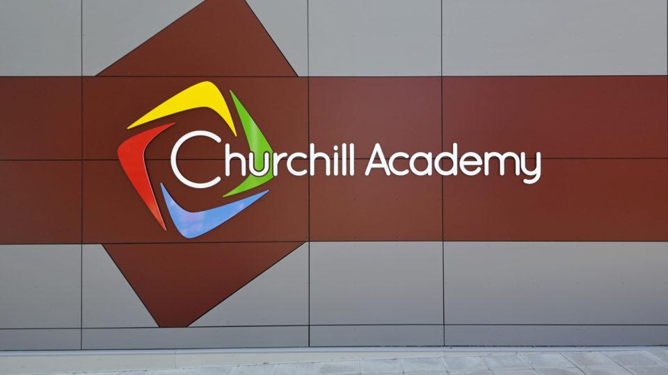 Quattro Design Architects school education architectural design services CIF