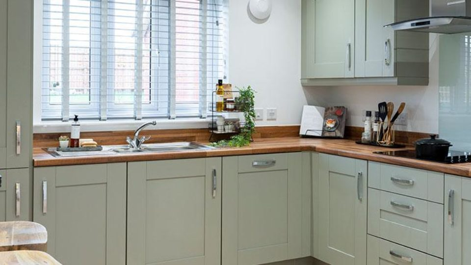Quattro Design Architects Affordable housing architecture design services
