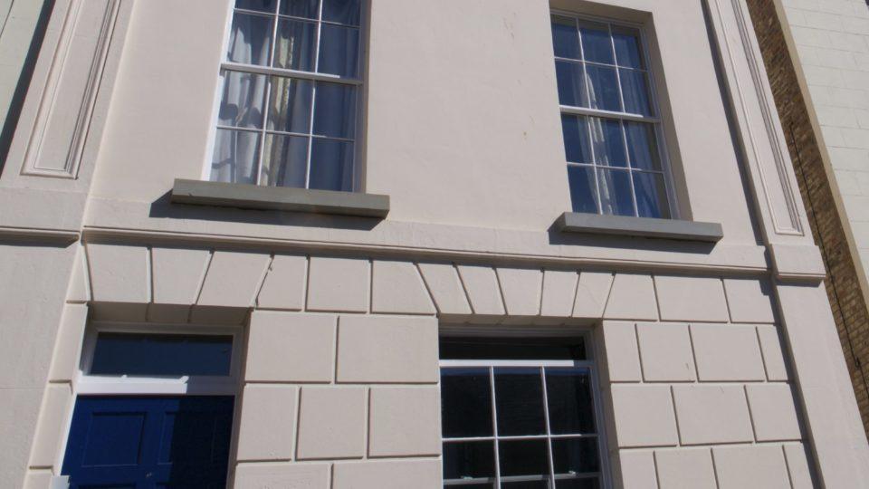 Southgate Street Gloucester