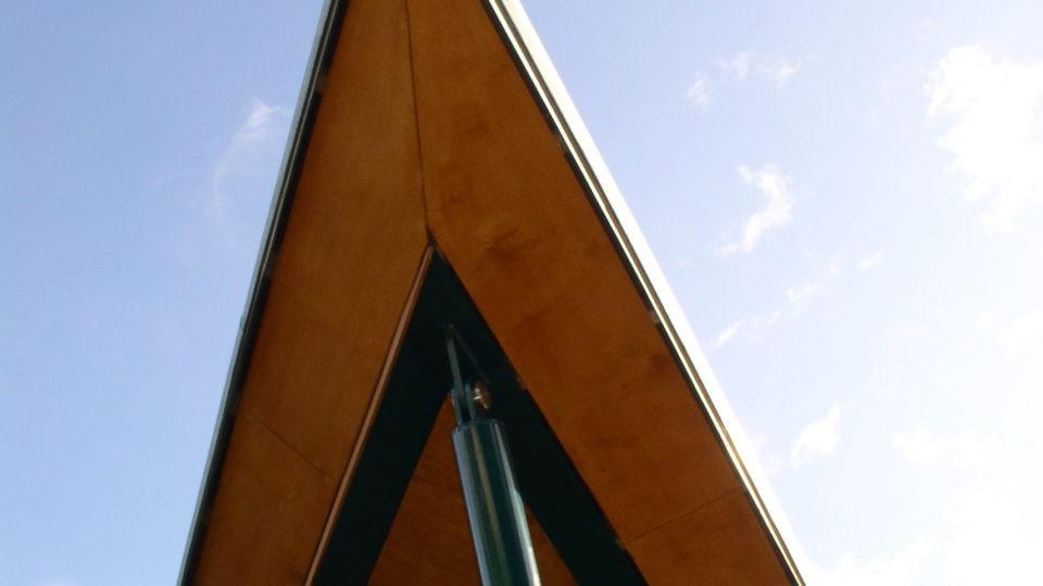 Architectural design, architectural features