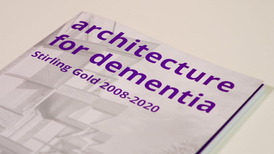 architecture for demential graphics