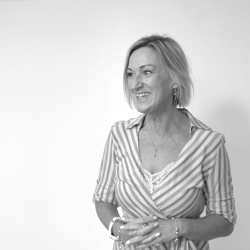 Helen Paull, Associate