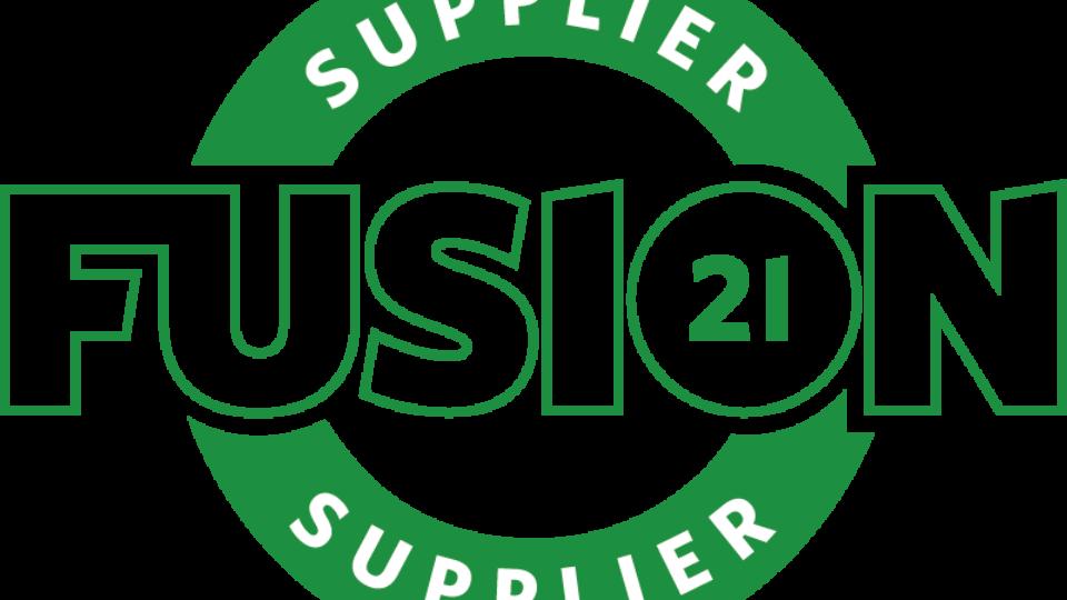 Fusion 21 Supplier